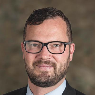 Thomas Zeyl, MD profile photo