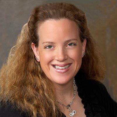 Alene J Wright, MD profile photo