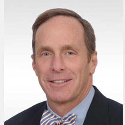 Alexander Soutter, MD profile photo