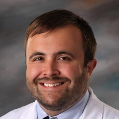 Christopher Pankiw, MD profile photo