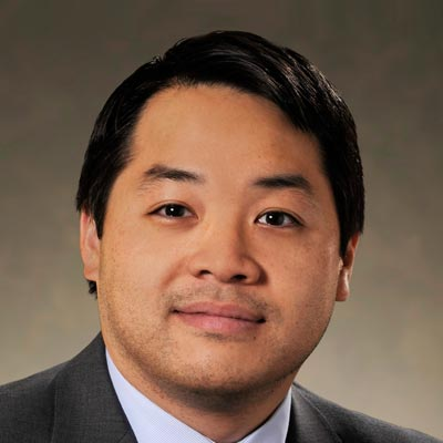 Tyler Chan, MD