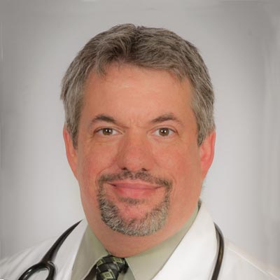 Edward A Schuka, MD profile photo