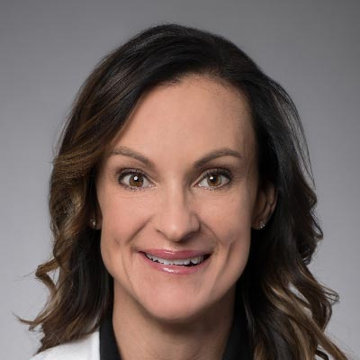 Kayla Barnard, MD profile photo