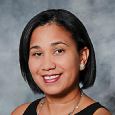 Ofelia Lopez, MD profile photo