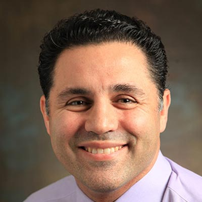 Armando L Rojas, MD profile photo