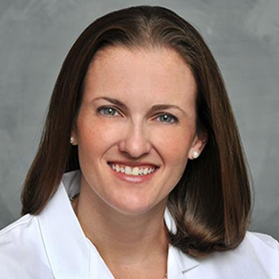 Anne M Kobbermann, MD