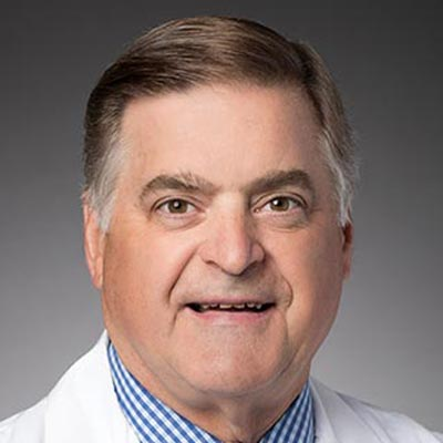 Gregory L Hummel, MD