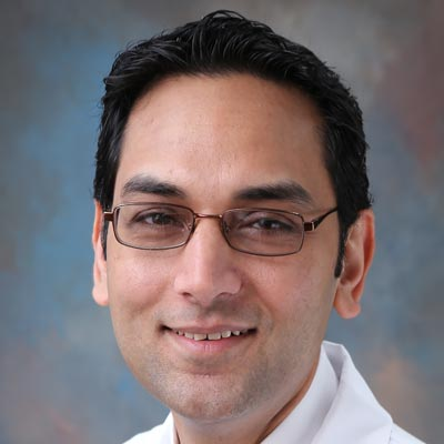 Muhammad Choudhry, MD profile photo