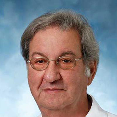 Jack Zeltzer, MD profile photo