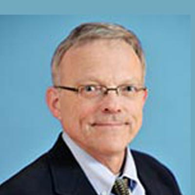Michael J Monzel, MD profile photo