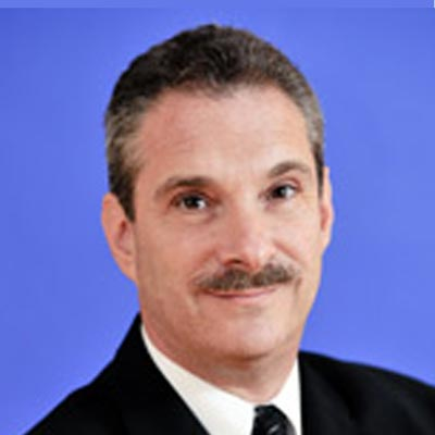 Steven Pliskow, MD profile photo