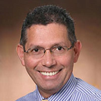 Pablo H Tirado, MD profile photo