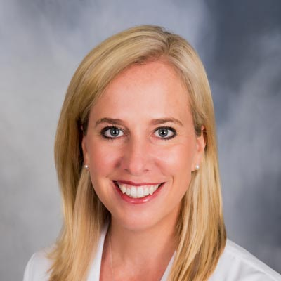 N Elizabeth Walford, MD profile photo