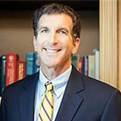 Stephen H Livingston, MD profile photo