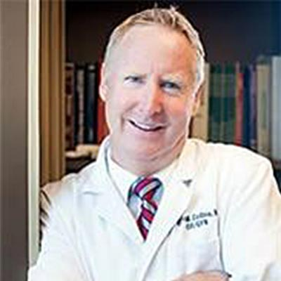 Glenn M Collins, MD