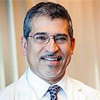 Moises Virelles, MD profile photo