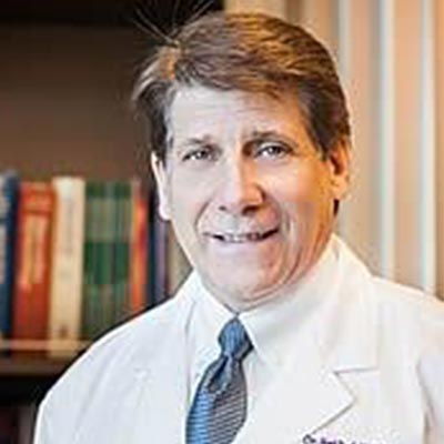 Seth J Herbst, MD profile photo