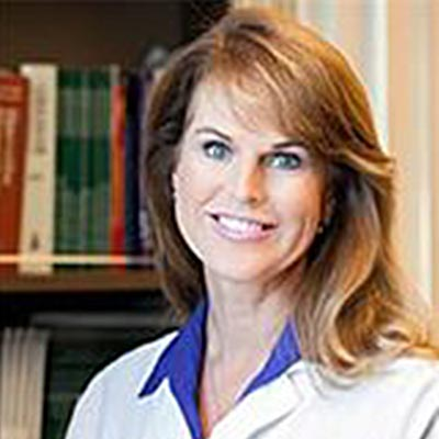 Kimberly S Leyendecker, ARNP profile photo