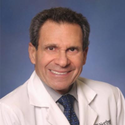 Gary J Garfield, MD profile photo
