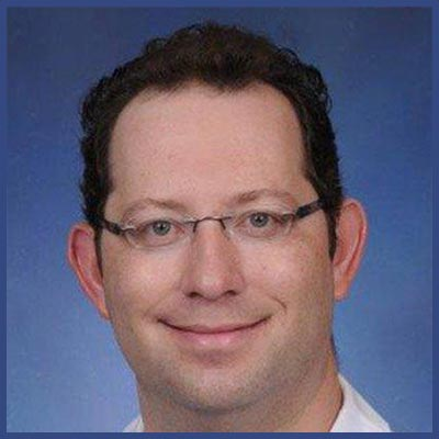 David Krieger, MD profile photo
