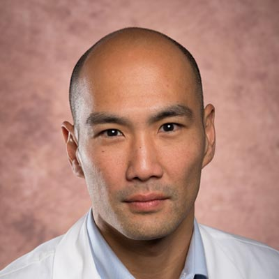 William S Yi, MD