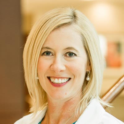 Kelly Dayton, APRN