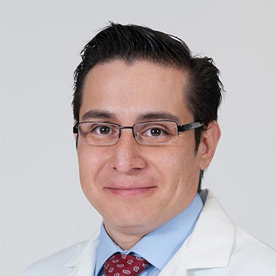 Francisco J Vera Adames, MD profile photo