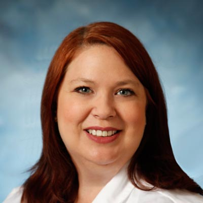 Diane Krutzler, MD profile photo