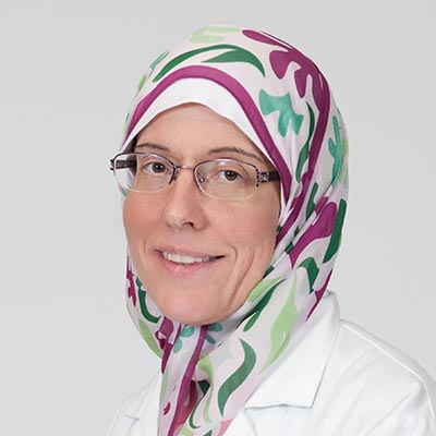 Stephanie D Smith-Sham, MD profile photo