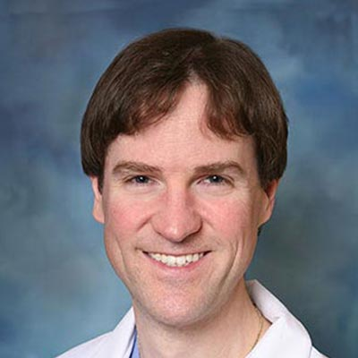 Barry C Davis, MD profile photo
