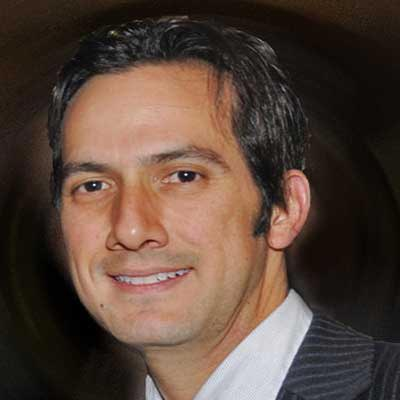 Enrique A Hernandez Vila, MD profile photo