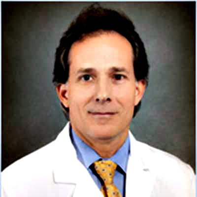 Joseph V Cerami, MD profile photo