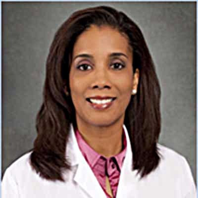Anique Bryan, MD