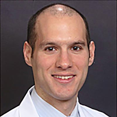 Patrick Hourani, MD profile photo