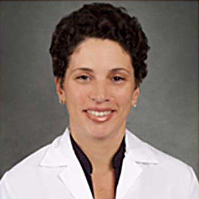 Michelle L Lister, MD profile photo
