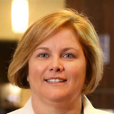 Sara S Breeden, MD profile photo