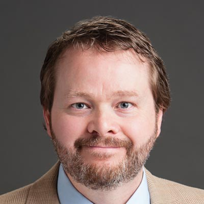 Christopher O Thompson, MD profile photo