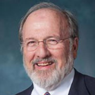 Jack Schwade, MD profile photo
