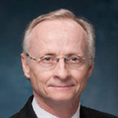 Charles S Rutherford, MD profile photo