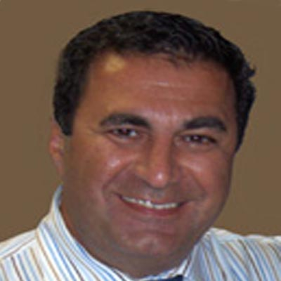 Gabriel Gemayel, MD profile photo