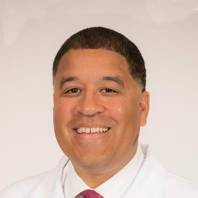Marcus C Sims, MD profile photo
