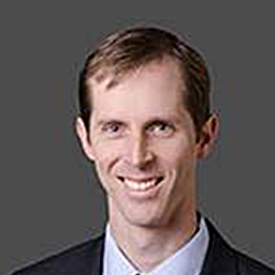 Timothy Loughran, MD profile photo