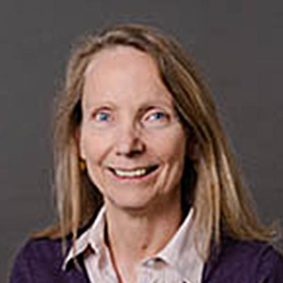 Maureen A Gallagher, MD