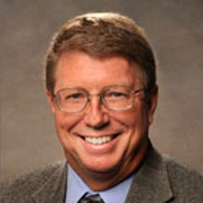 K. Robert Stringer, MD profile photo