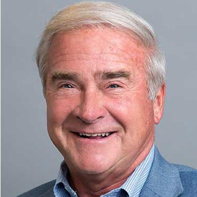 Jack B Huse, MD profile photo