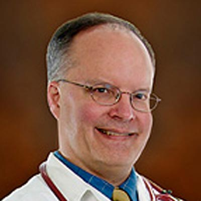 Scott R Boerth, MD
