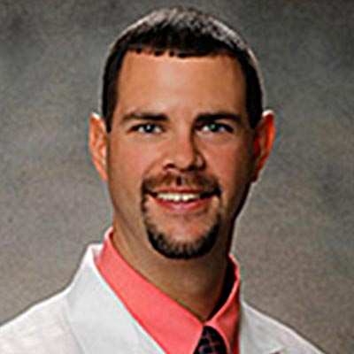 John A Clay, MD profile photo