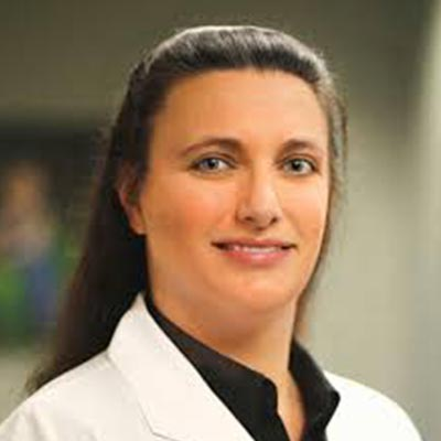Kerry W Eley, MD profile photo