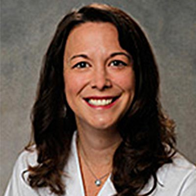 Mary Davis, FNP profile photo