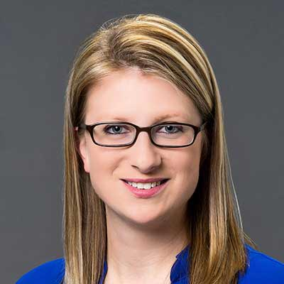 Samantha Myers, ARNP profile photo